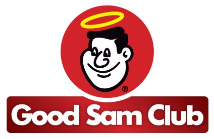 good sam club member